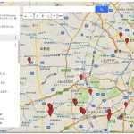 150120_google_maps_darmus_01