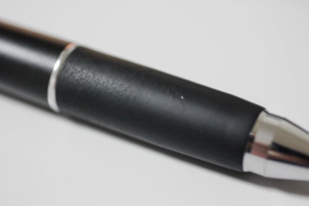 Jetstreamのグリップ交換部品Smart Grip