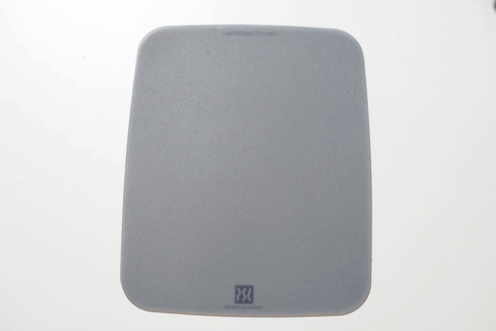 Airpad Pro