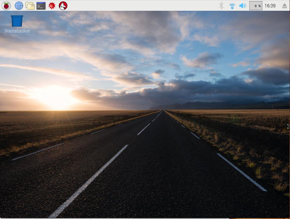 170917 raspberry pi pixel install 01