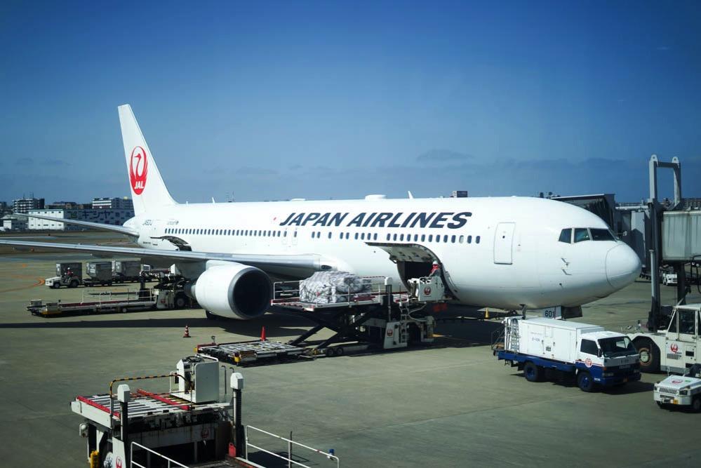 171022 flight belongings 01