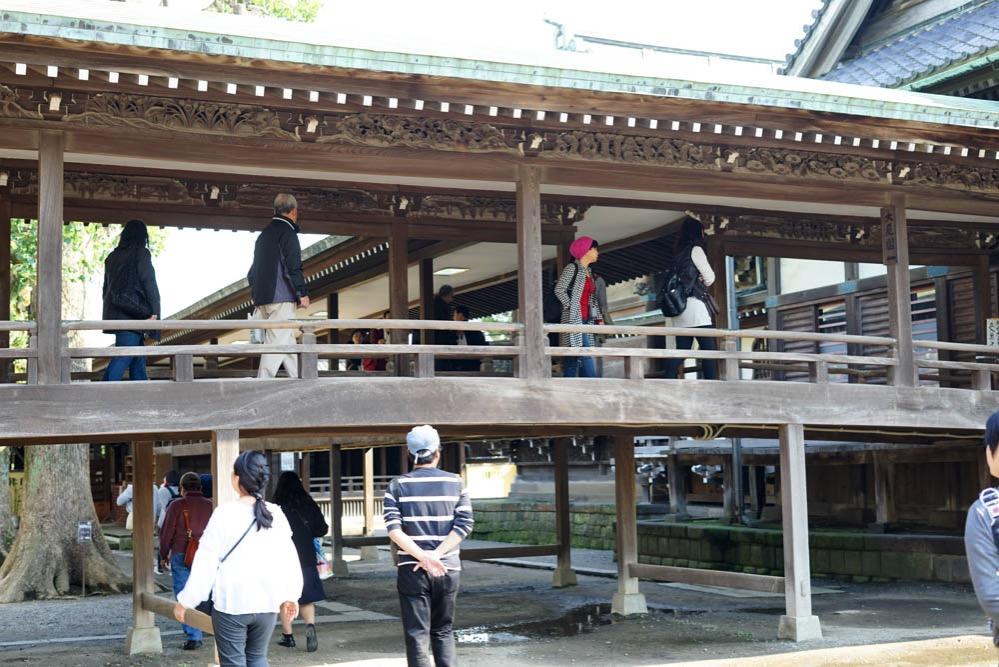 171104 shibamata yanaka nezu 13