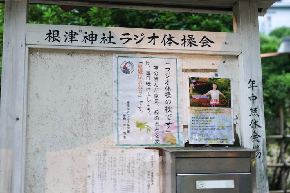 171104 shibamata yanaka nezu 36