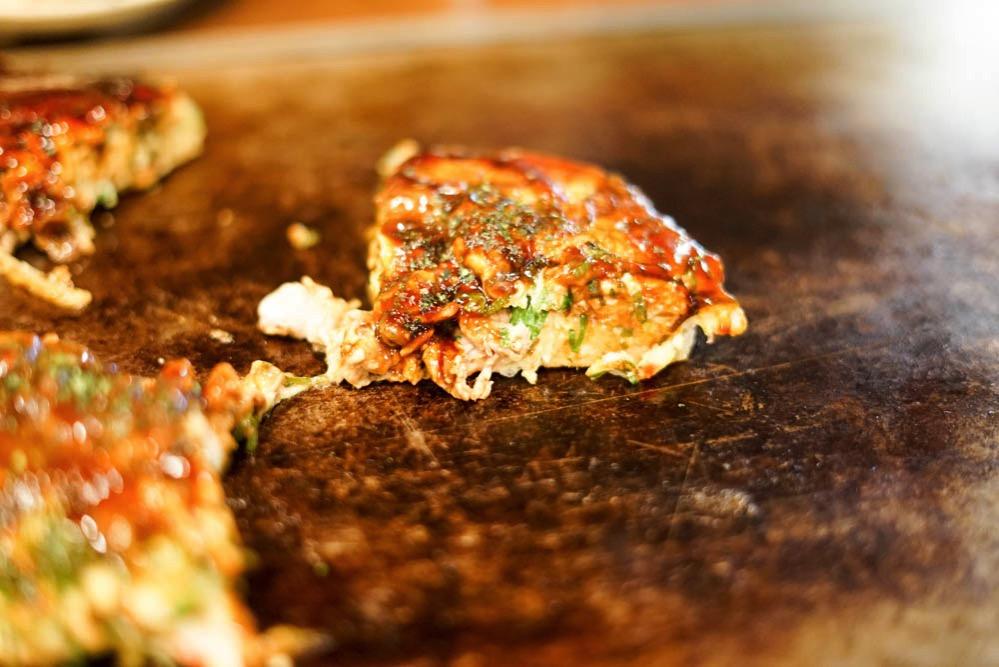 171119 umeda okonomiyaki kiji 08