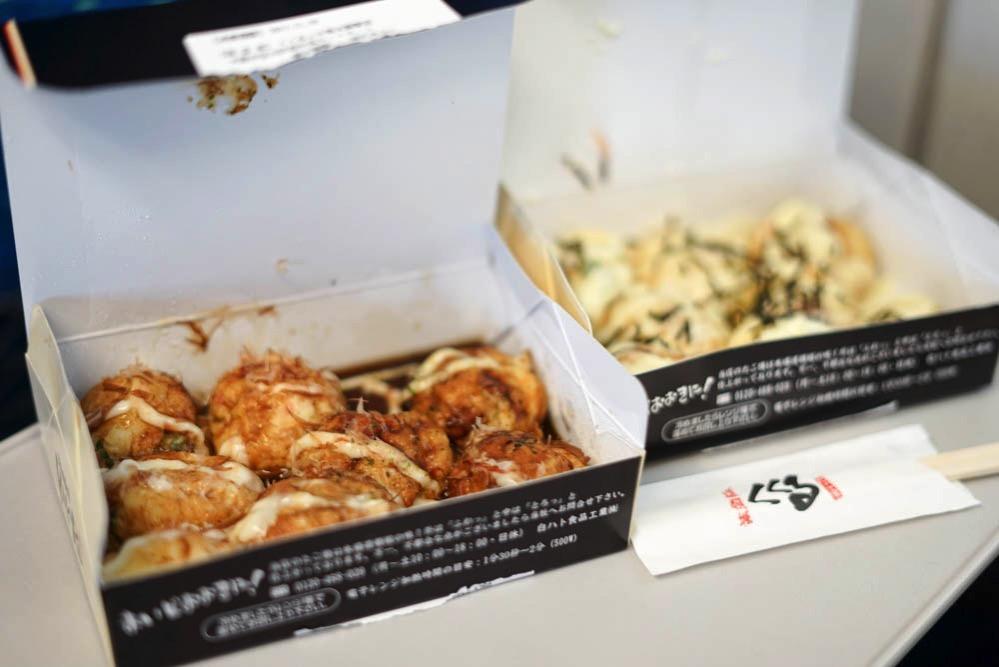 171127 takoyaki kukuru 14
