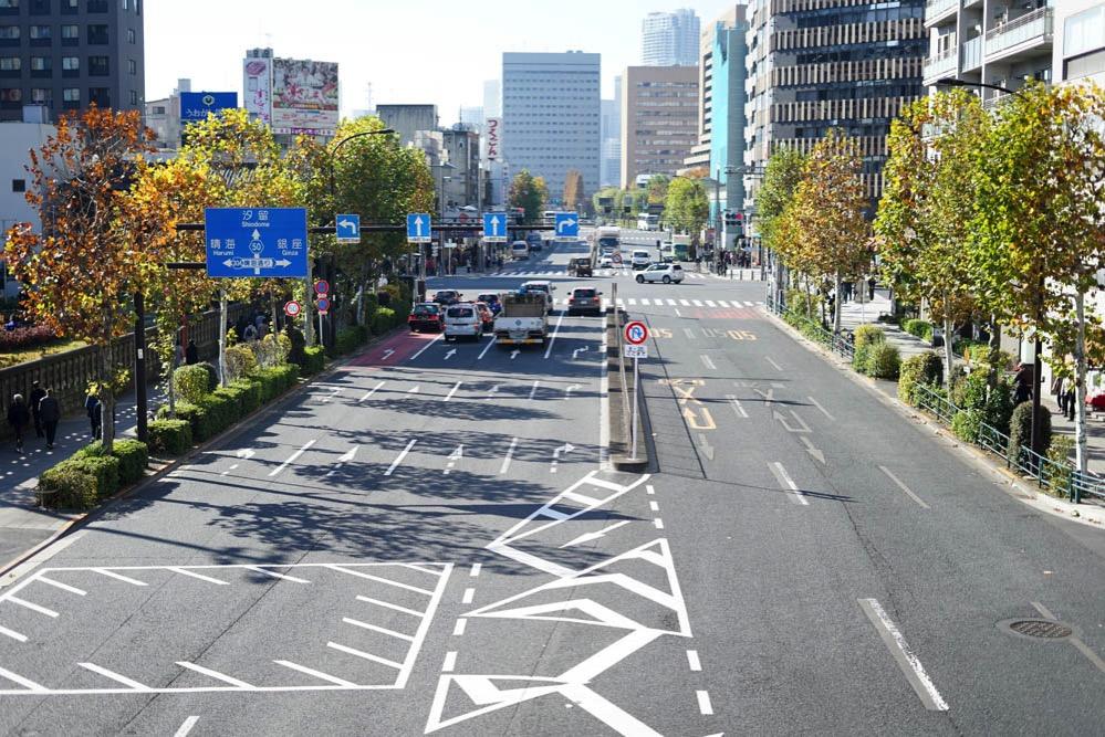 171203 tsukiji photowalk 01