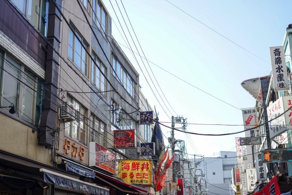 171203 tsukiji photowalk 05