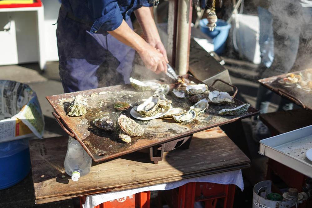 171203 tsukiji photowalk 12