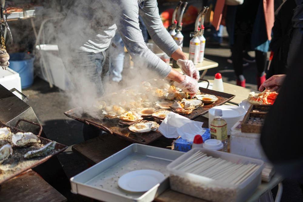 171203 tsukiji photowalk 13