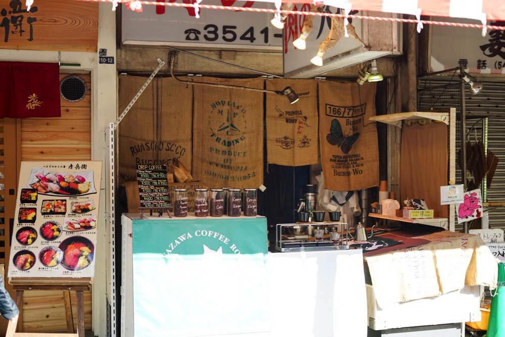 171203 tsukiji photowalk 22