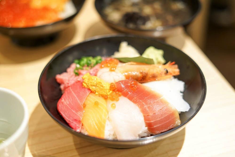 171203 tsukiji photowalk 39