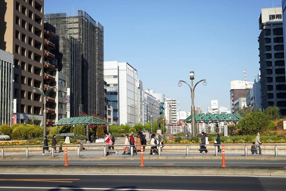 171203 tsukiji photowalk 42