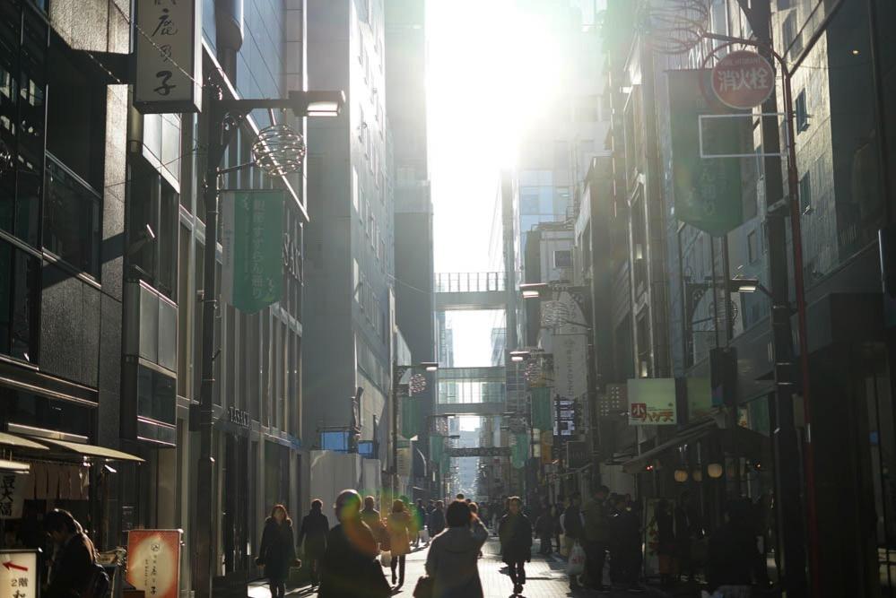 171203 tsukiji photowalk 43