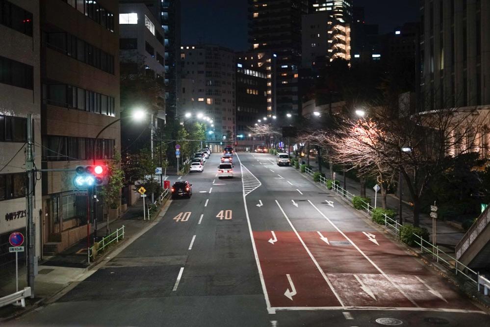 171203 tsukiji photowalk 52