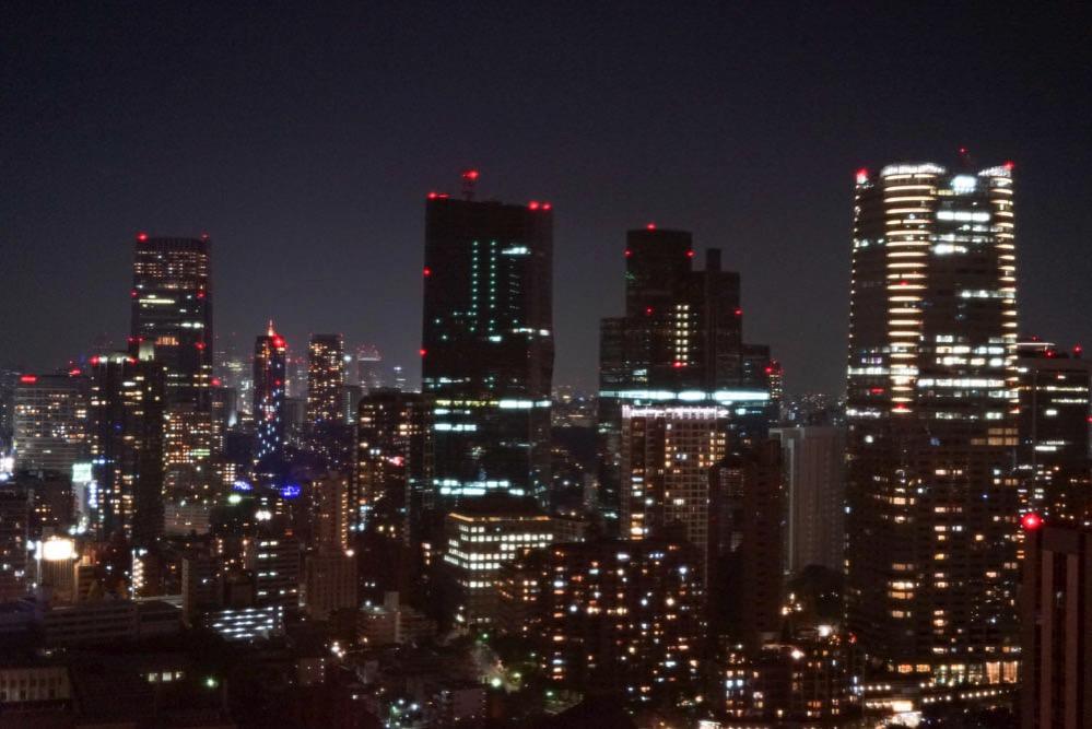 171203 tsukiji photowalk 58