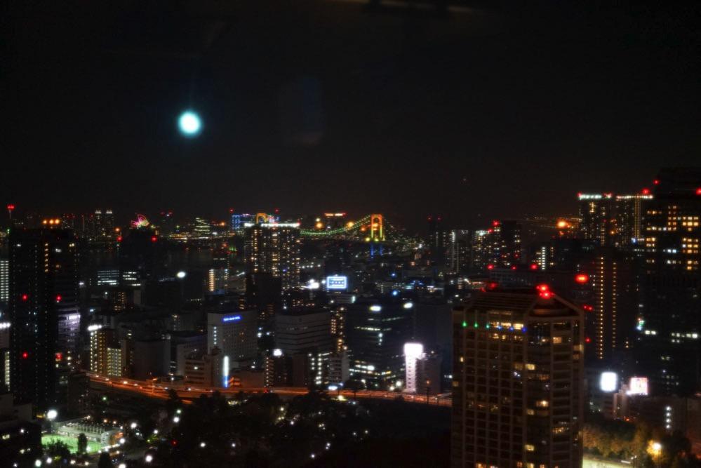 171203 tsukiji photowalk 60