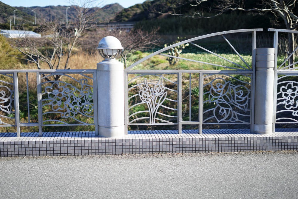 180103 ezuki suisen road 09