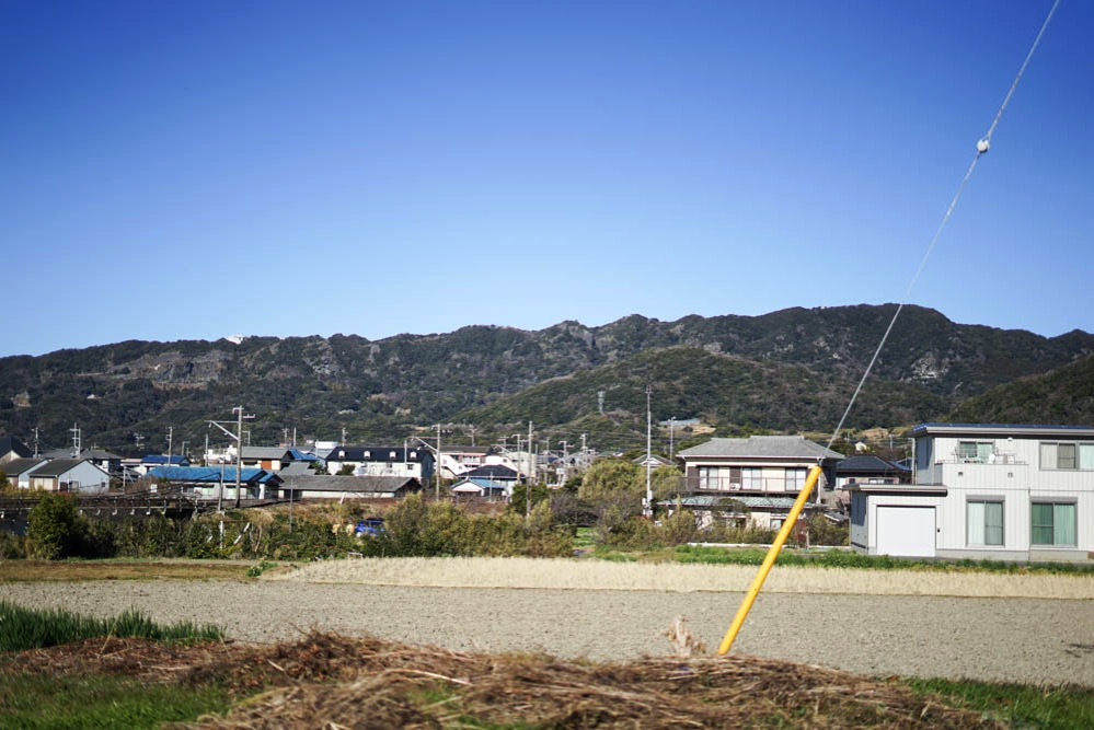 180103 ezuki suisen road 34
