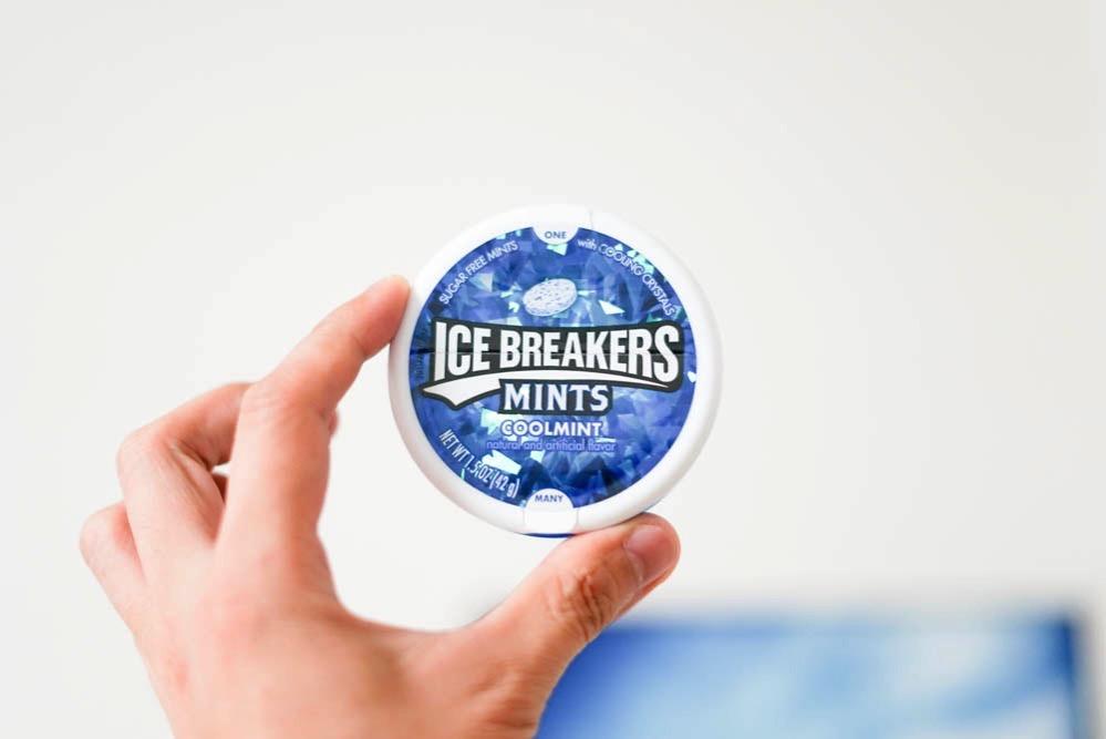 180113 ice breakers 01
