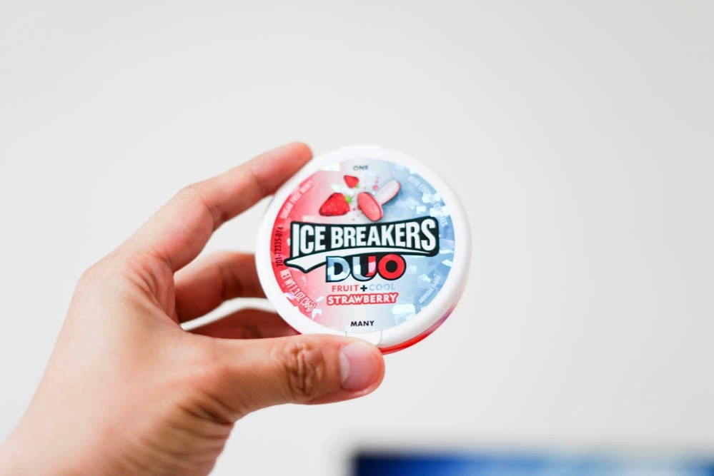 180113 ice breakers 03