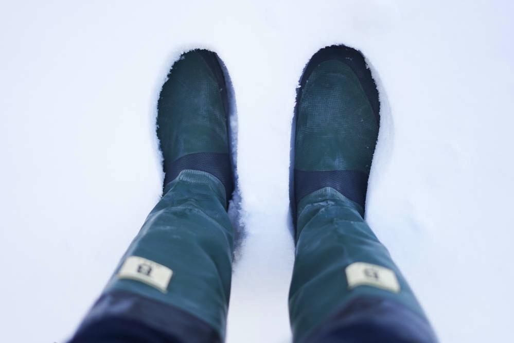 180122 snow day jan 2018 02