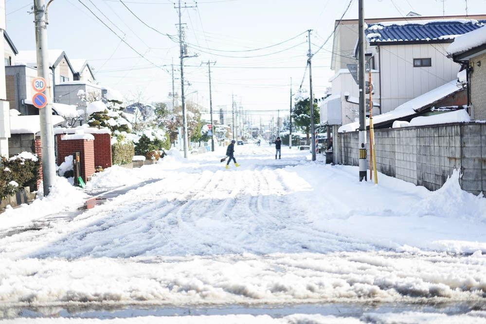 180122 snow day jan 2018 05