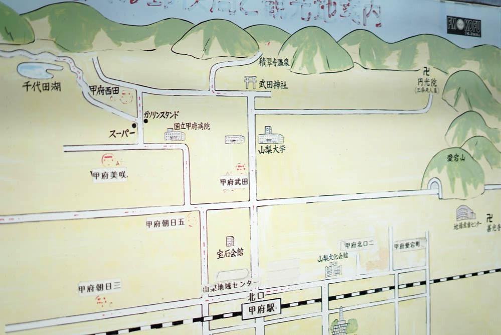 180203 kofu sagamiko kawagoe 11