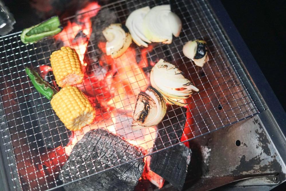 180203 kofu sagamiko kawagoe 136
