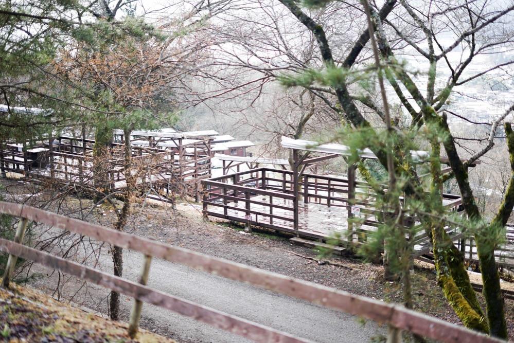 180203 kofu sagamiko kawagoe 208