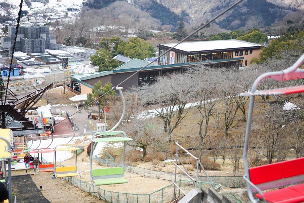 180203 kofu sagamiko kawagoe 229