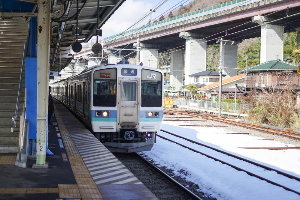 180203 kofu sagamiko kawagoe 242