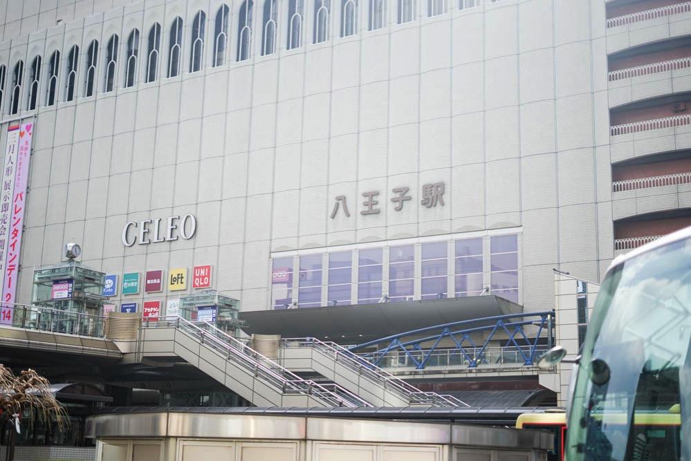 180203 kofu sagamiko kawagoe 244