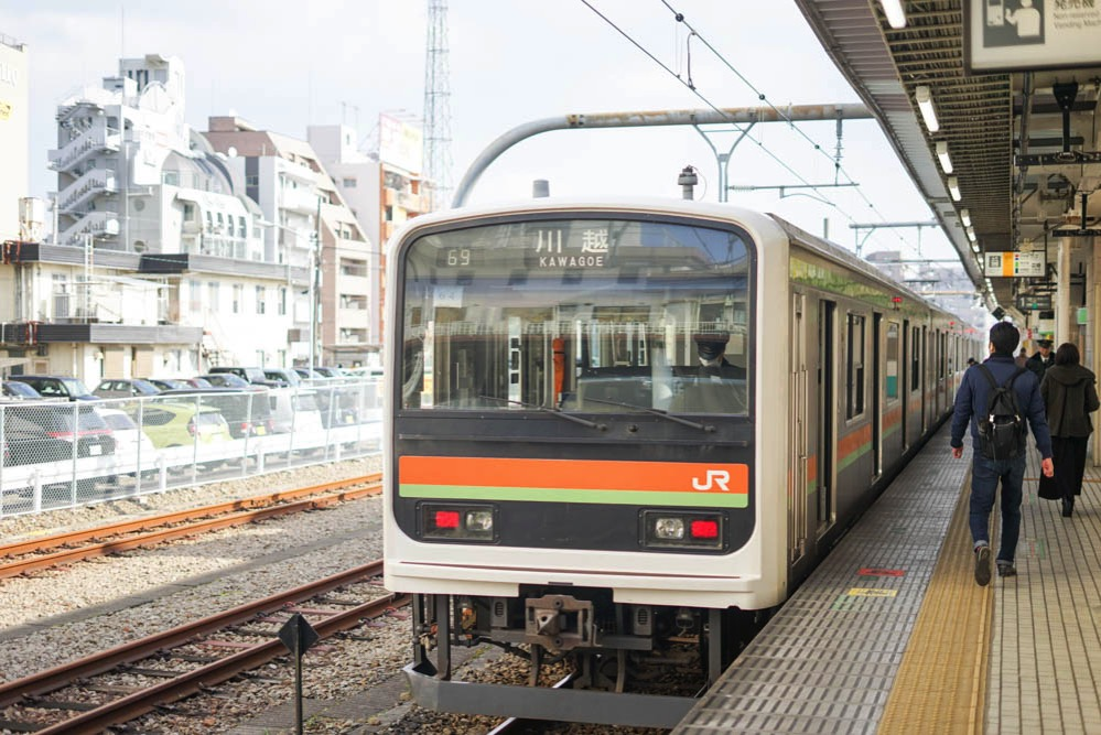 180203 kofu sagamiko kawagoe 252