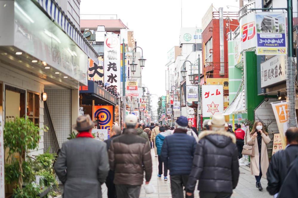 180203 kofu sagamiko kawagoe 260