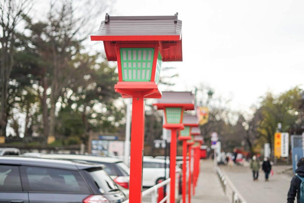 180203 kofu sagamiko kawagoe 275