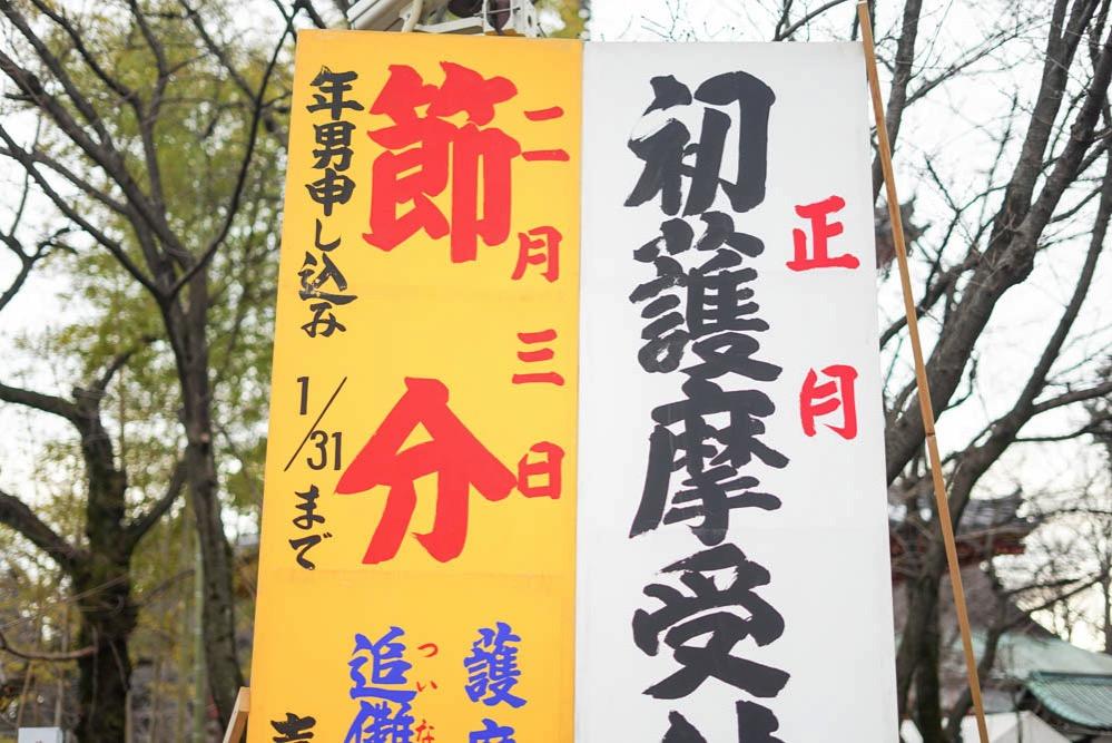 180203 kofu sagamiko kawagoe 276