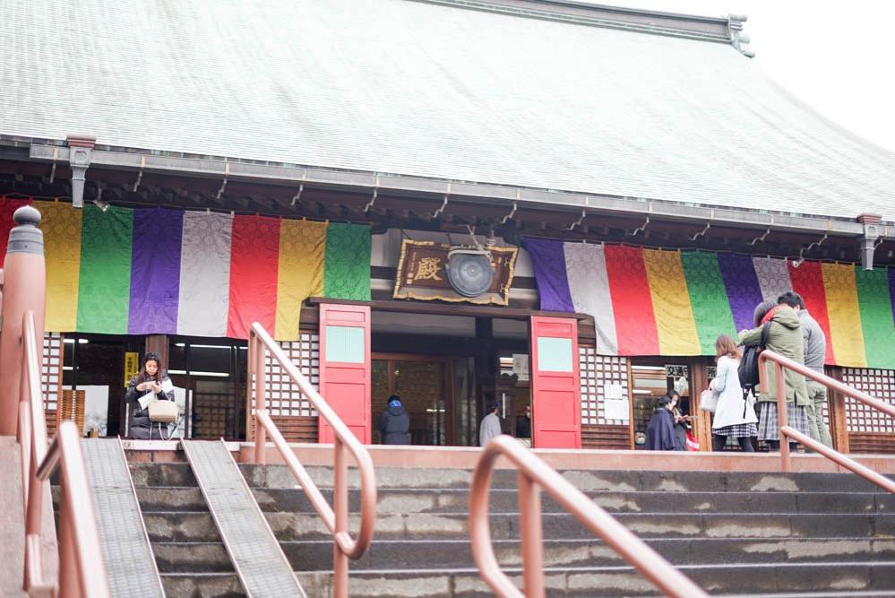 180203 kofu sagamiko kawagoe 279
