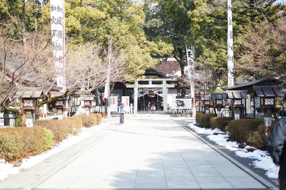 180203 kofu sagamiko kawagoe 41