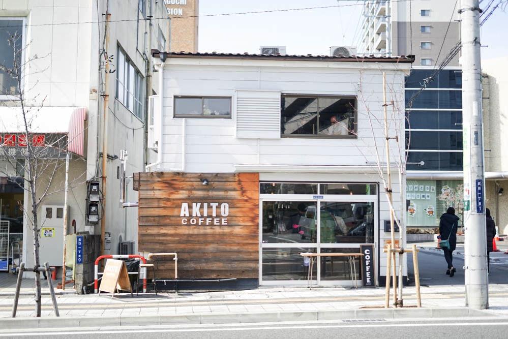180203 kofu sagamiko kawagoe 52