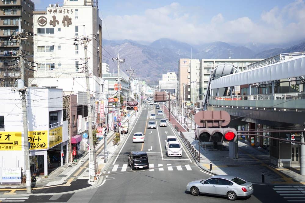 180203 kofu sagamiko kawagoe 54