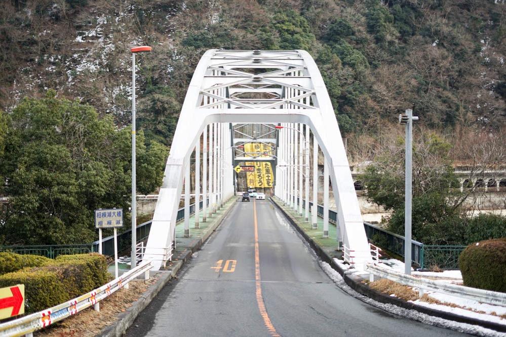 180203 kofu sagamiko kawagoe 74
