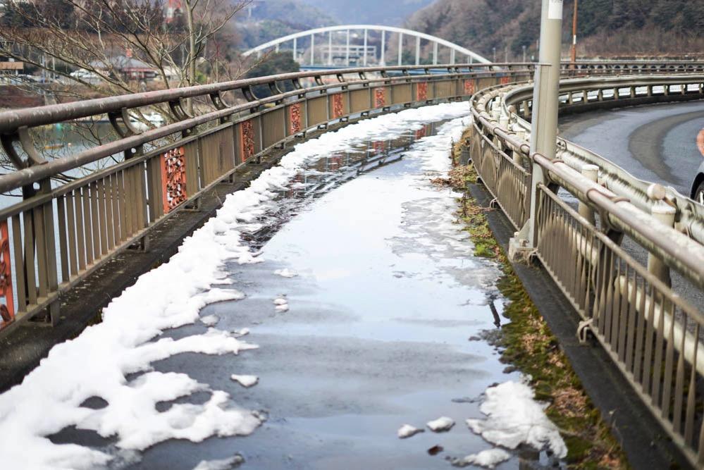 180203 kofu sagamiko kawagoe 84