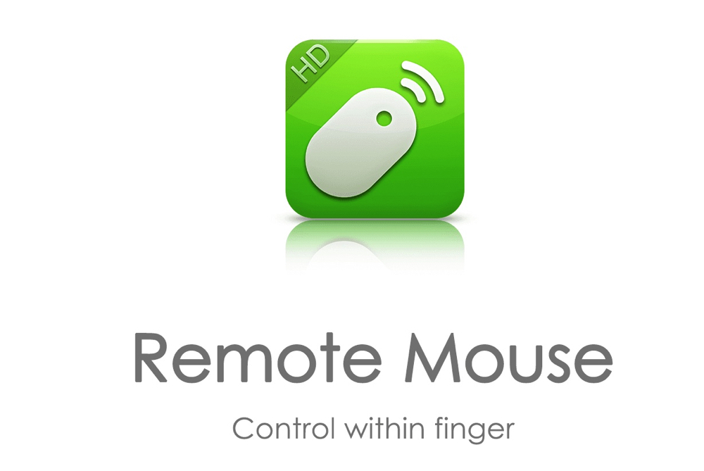 181214 remote mouse copy copy