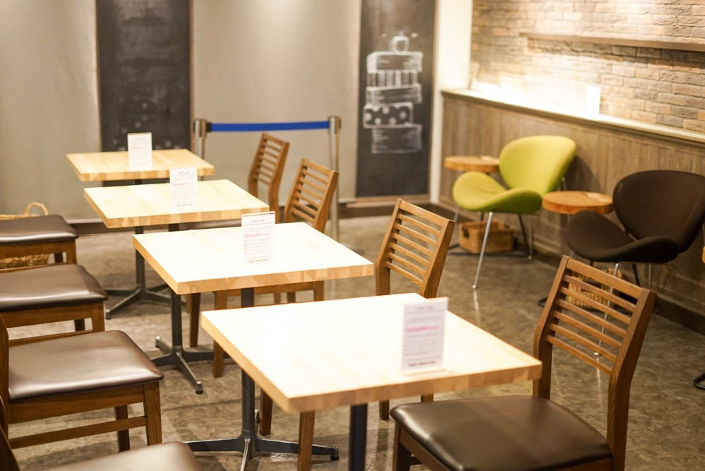 180223 paper back cafe 04