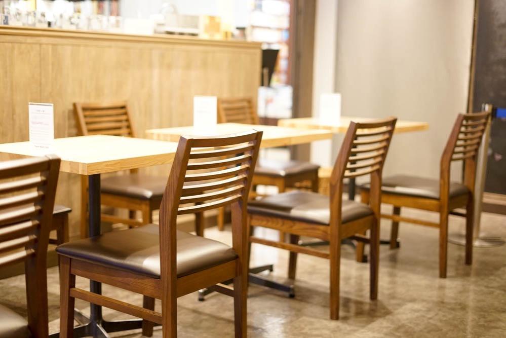 180223 paper back cafe 06