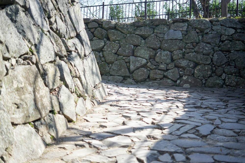 180312 fukuoka ohori park 05