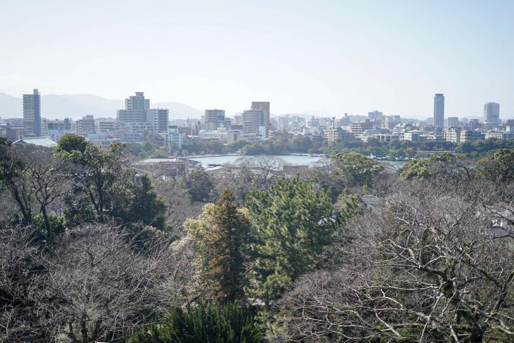 180312 fukuoka ohori park 06