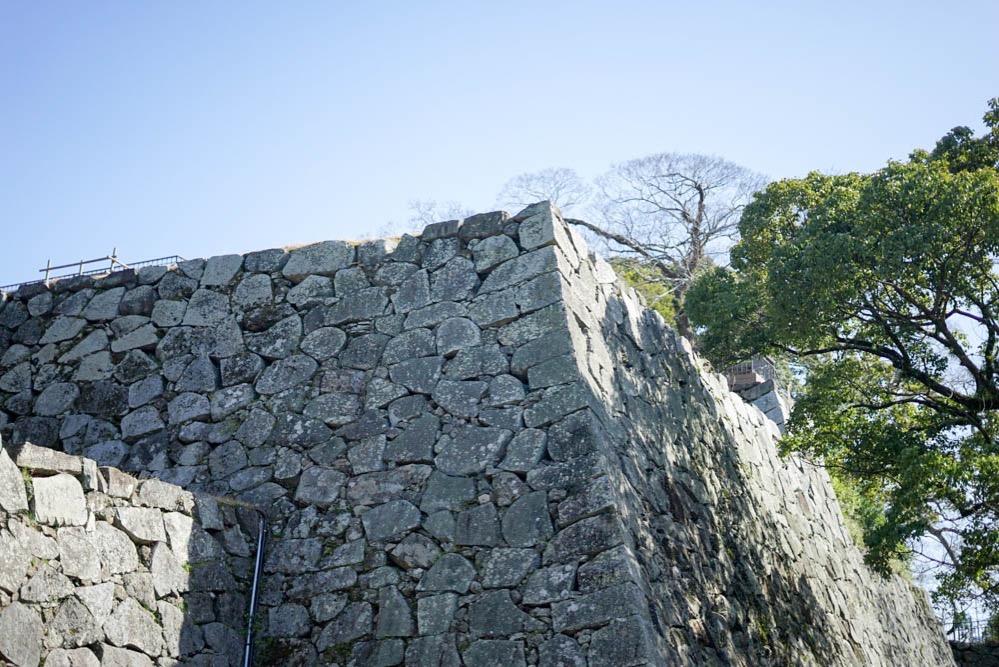 180312 fukuoka ohori park 09