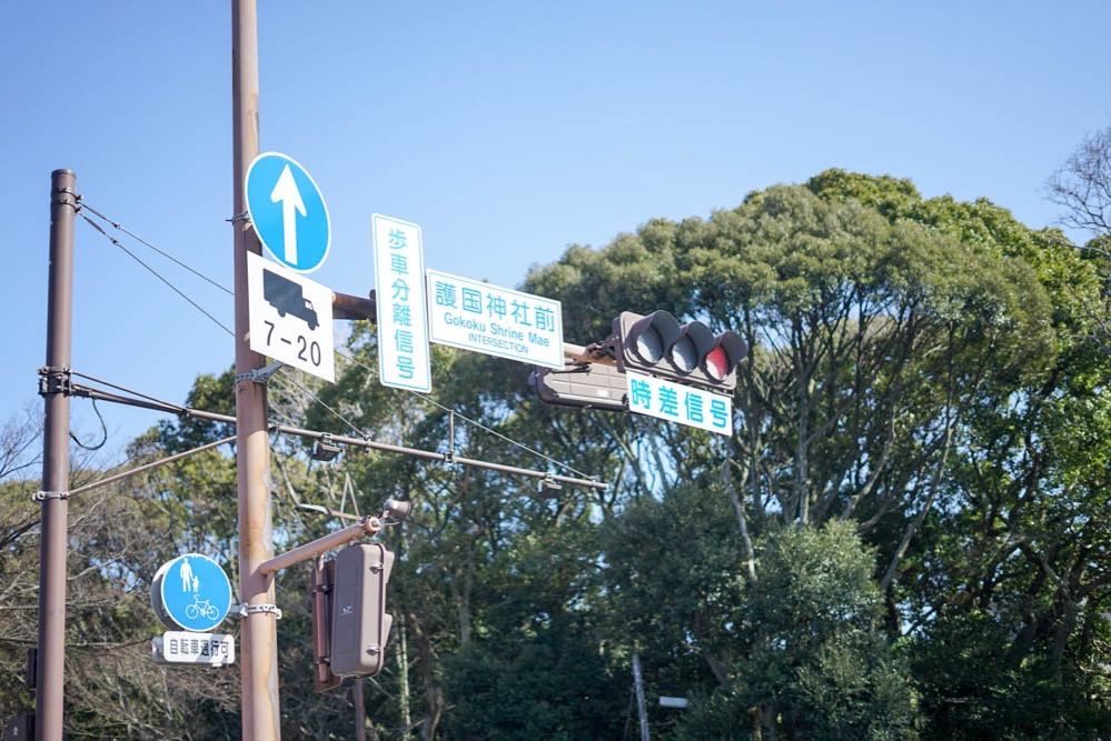 180312 fukuoka ohori park 11
