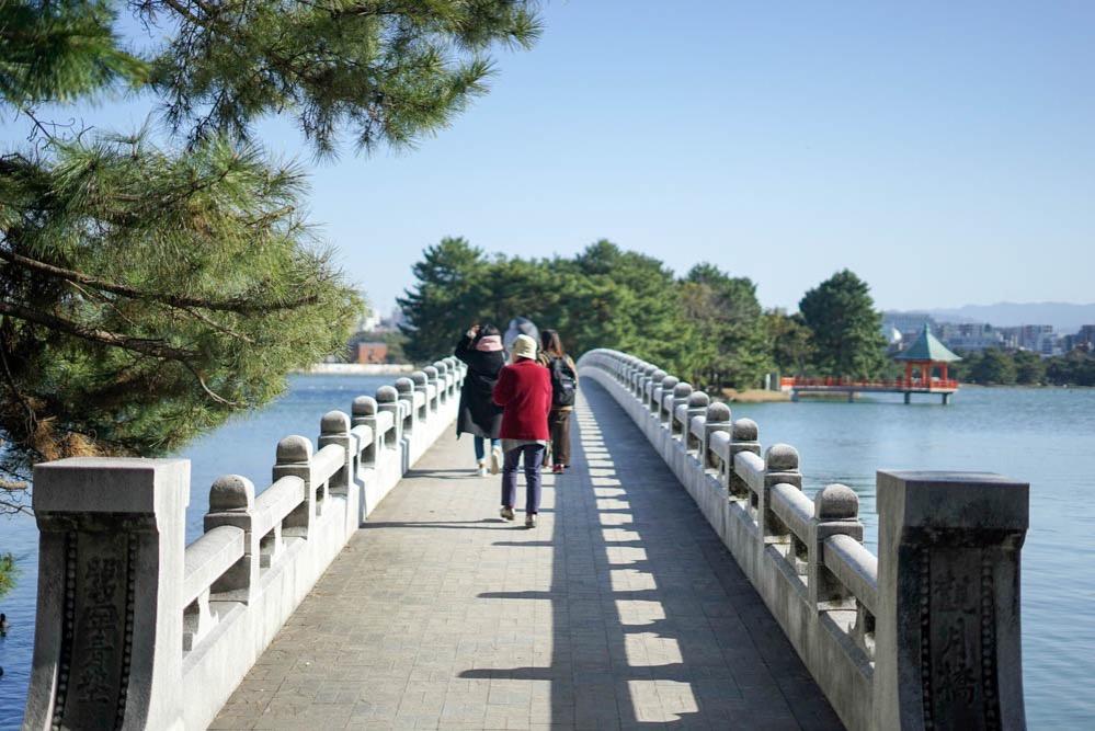 180312 fukuoka ohori park 18